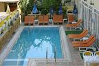 Фото 12 Sun Maris City Hotel ex. Yavuz III Hotel